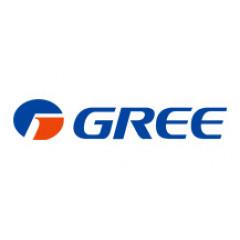 Купить кондиционеры Gree в Симферополе, Ялте, Алуште, Севастополе Крыму