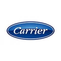 Купить кондиционеры Carrier в Симферополе, Ялте, Алуште, Севастополе Крыму