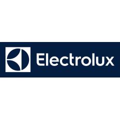 Купить кондиционеры ELECTROLUX в Симферополе, Ялте, Алуште, Севастополе Крыму