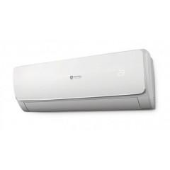 Серия VELA Bianco wi-fi Inverter