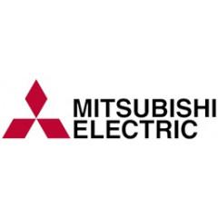 Купить кондиционеры MITSUBISHI H.I. в Симферополе, Ялте, Алуште, Севастополе Крыму
