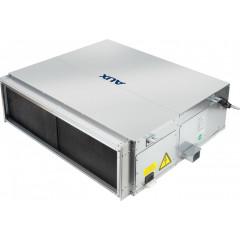 ALMD-H18/4R1