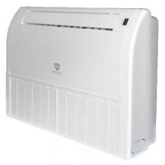 Multi Vela Chrome Inverter