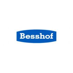 Купить кондиционеры BESSHOF в Симферополе, Ялте, Алуште, Севастополе Крыму