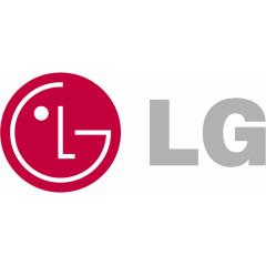 Купить кондиционеры LG в Симферополе, Ялте, Алуште, Севастополе Крыму
