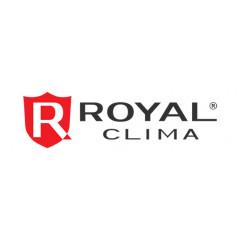 Купить кондиционеры ROYAL CLIMA в Симферополе, Ялте, Алуште, Севастополе Крыму