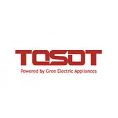 Купить кондиционеры TOSOT в Симферополе, Ялте, Алуште, Севастополе Крыму