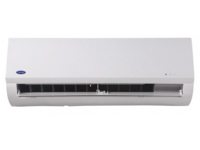 купить кондиционер Carrier 42QHA024N38QHA024N В Симферополе Севастополе Ялте Алуште Крыму