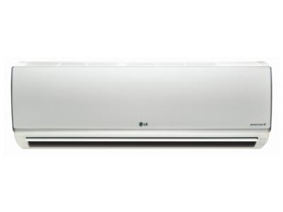 купить кондиционер Серия Ionizer Inverter CS12AWK В Симферополе Севастополе Ялте Алуште Крыму